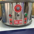 玻璃仪器气流烘干器 予华出品 正品发货