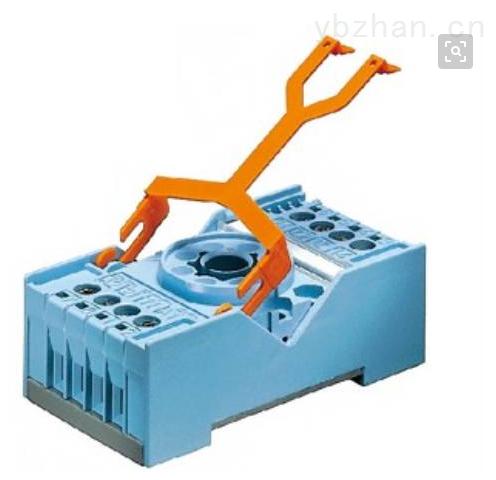 希而科舒泽坤 优势进口RELECO继电器   C2-A20 B