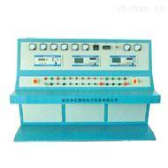 HYBZ—II变压器综合测试台价格厂家