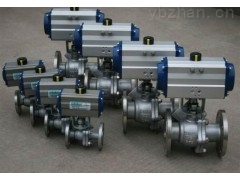 Q941F-16P-天津不锈钢Q941F-16P电动浮动式球阀(Q941F-16P)