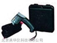 矿用红外测温仪(普通型)g