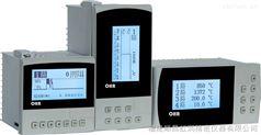 液晶漢顯控制儀/顯示儀價格