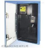 磷酸根监测器j