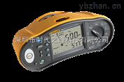 Fluke 1664FCFluke 1664FC 安装测试仪