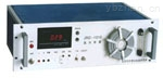 庫號:M305633-在線紅外氣體分析儀(CO+CO2) 型號:BJ137-1050
