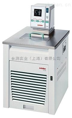 德国JULABO优莱博F89-ME 程控型超低温加热制冷器