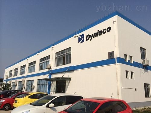 压力传感器DYNISCO 福州图瑞工业自动化设备有限公 供应