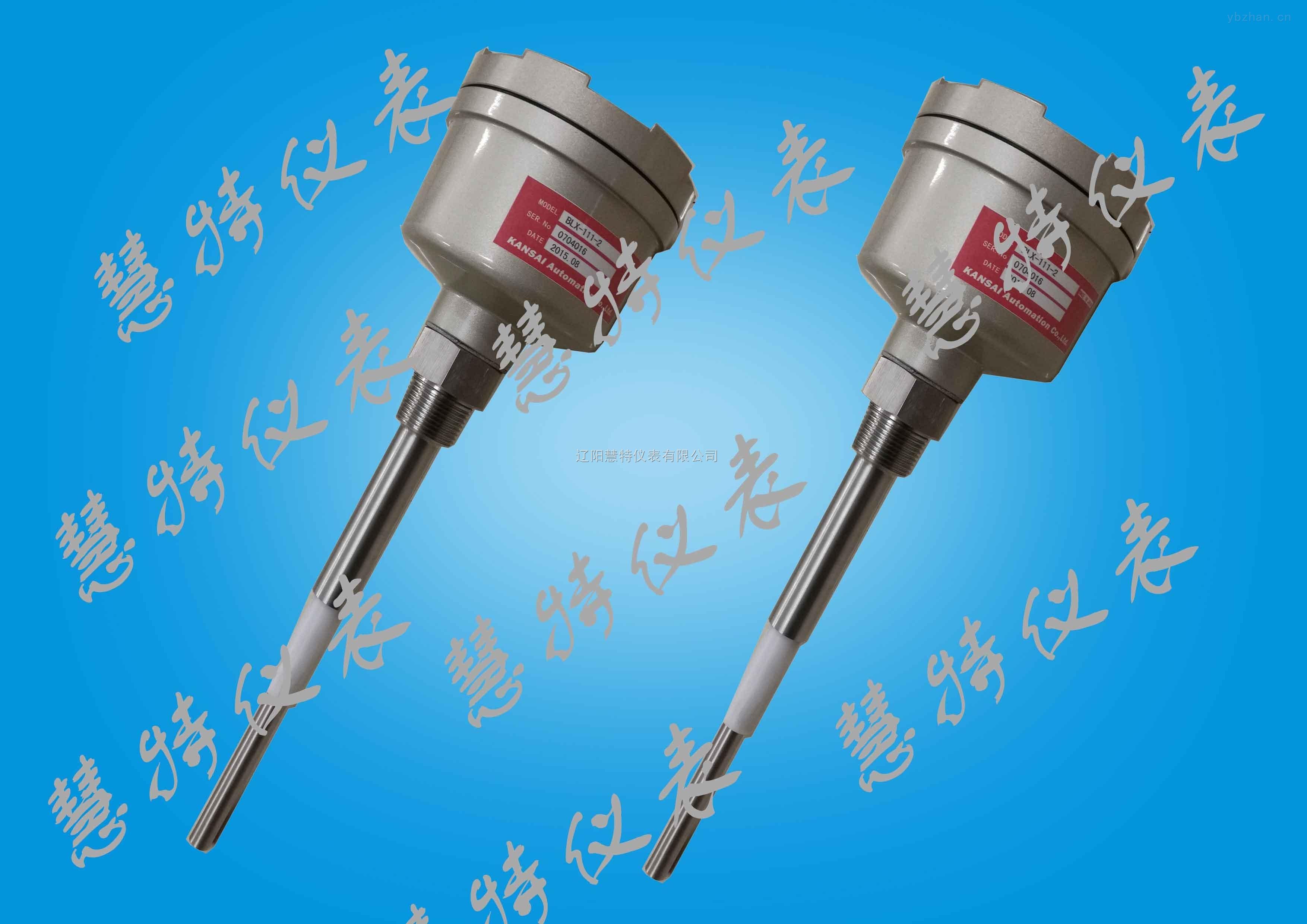 ALN-111-2KANSAI关西电容开关