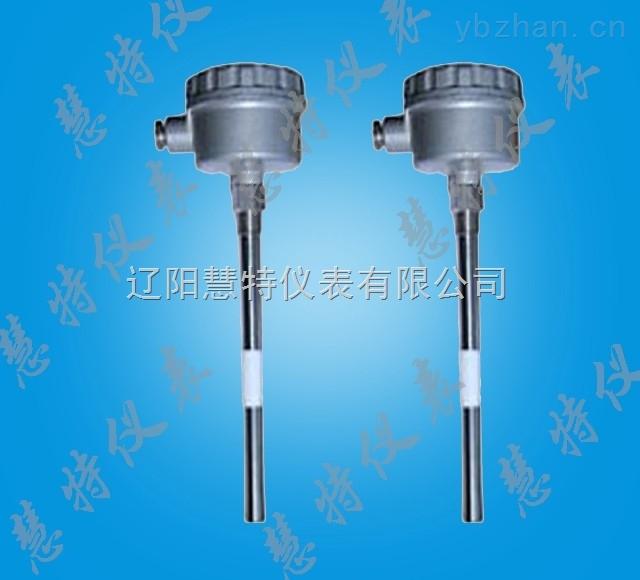 LS-DCA/B-LS-DCA/B射频电容式物位(限位)开关