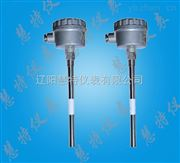 LS-DCA/B射频电容式物位(限位)开关