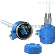 安德森-耐格NSL-M液位传感器