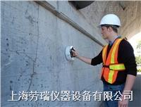 Giatec iCOR 锈蚀检测和锈蚀速度测试仪