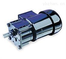 优势供应美国HAMMOND电源,变压器,编码器,电抗器,控制变压器