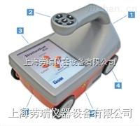 StructureScan Mini手持式钢筋扫描透视仪