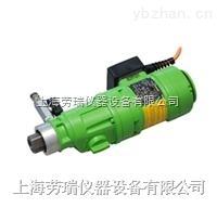 BDK2-14 Eco取芯机