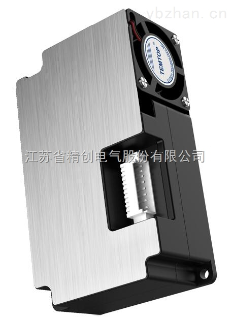 PMJG100-美国Temtop传感器激光颗粒物传感器