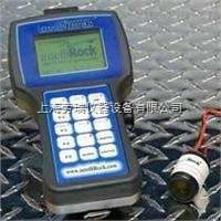 intelliRock混凝土温度监测系统