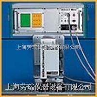 EQUOmatic2硬度自动测量系统