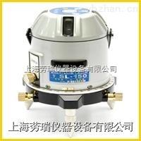 SL-150多功能自动安平标线仪