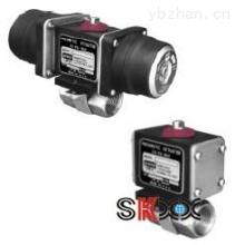 优势供应美国GEMINI球阀、开关阀、电磁通断阀、电磁阀、电动阀、手动阀