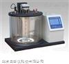 石油产品运动粘度测定仪g