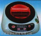 微电脑红外线加热器h
