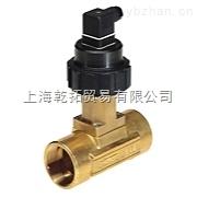 销售BURKERT宝帝插入式接头设计图,0406-A-25