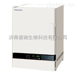 MIR-H263-PC-153L松下高溫恒溫培養箱價格(電熱型)