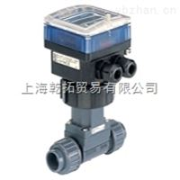 0-EG-MS-NM86-120/60-08 ,進口低價寶德BURKERT橢圓齒輪流量傳感器規格