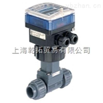 -0-EG-MS-NM86-120/60-08 ,进口宝德BURKERT椭圆齿轮流量传感器规格