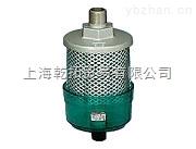 销售SMC排气洁净器