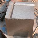 铸铁方箱泉州材质HT200_方箱工作台规格