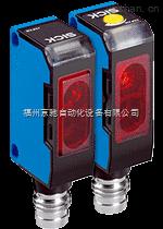 WS/WE150-P430 對射式光電傳感器