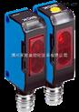 WS/WE150-P430 对射式光电传感器
