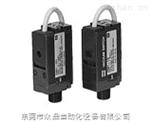 SMC小型壓力開關ISE2系列,SMC電磁閥