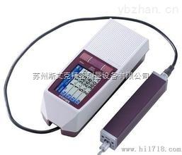 SJ-210-銷售日本三豐粗糙度儀