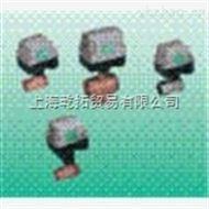 HMF-40CS-L1-T2H3-R日本CKD电磁阀特性 喜开理电磁阀电压