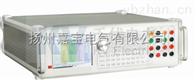 JBS20A交流采樣變送器檢定裝置