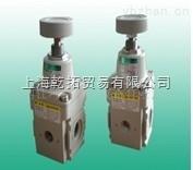 正品CKD精密减压阀,喜开理精密减压阀主要作用