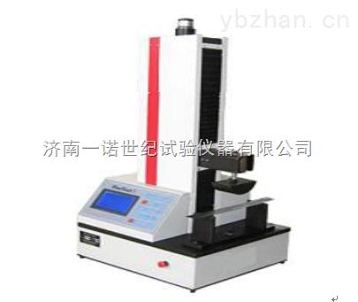 哪里生产横向变形测试试验机