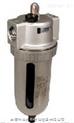火热促销SMC油雾收集器AL40-03-A,smc气动快速接头