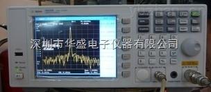 回收FSIQ26-收购二手罗德与施瓦茨 FSIQ26 矢量信号分析仪