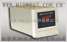 M209902-紅外測溫儀/非接觸式測溫儀表