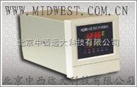紅外測溫儀/非接觸式測溫儀表