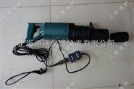 SGDD-1500定扭矩可调电动扳手