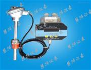 WSJ-1700智能电子温度控制器
