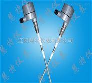 L2000C射頻導納料位計