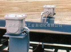 撕裂开关ESKW-011 (250VAC 5A),撕裂检测器