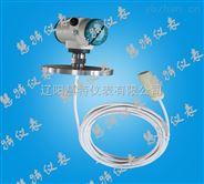 GH-100投入式静压液位变送器