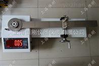 扭矩测试仪900N.m